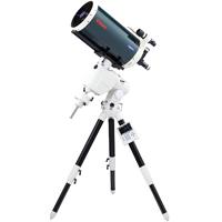 AXD-VMC260L ビクセン 赤道儀 セット AXD 天体望遠鏡 36923-2 VIXEN 天体 望遠鏡 子供【受注生産】