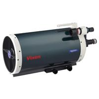 VMC260L 鏡筒 [AXD用] ビクセン 天体望遠鏡 パーツ 26301-1 VIXEN