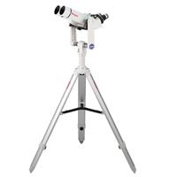 ビクセン 対空双眼鏡 セット品 HF2-BT81S-A 38066-4 VIXEN ドーム コンサート ライブ 彗星 天体観測