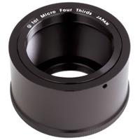 ビクセン Tリング マイクロフォーサーズ [N] 天体望遠鏡オプションパーツ 一眼レフカメラやCCDカメラなどと天体望遠鏡を接続するアダプター 写真 撮影 オリンパス OM-D 子供