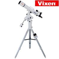 アポクロマート[ED]屈折式鏡筒セット SXP-ED103S 25054-7 VIXEN 天体望遠鏡 天体写真撮影 スターウォッチング 星 観察 カンブリア宮殿