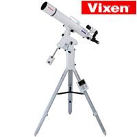 アポクロマート[ED]屈折式鏡筒セット SXP-ED115S 25055-4 VIXEN カンブリア宮殿