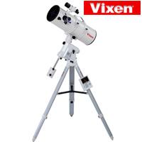 反射[ニュートン]式鏡筒セット SXP-R200SS 25057-8 VIXEN 天体望遠鏡 天体写真撮影 スターウォッチング 星 観察