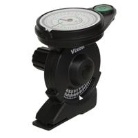コンパス ポーラメーター 35511-2 ビクセン VIXEN ポラリエ オプションパーツ オイルコンパス