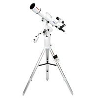 SXD2-AX103S 三枚玉アポクロマート(ED)屈折式鏡筒セット 25064-6 ビクセン 赤道儀 望遠鏡 架台 屈折式 鏡筒 天体観測 カンブリア宮殿