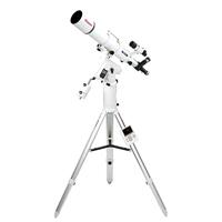 SXD2-ED103S アポクロマート(ED)屈折式鏡筒セット 25062-2 ビクセン 赤道儀 望遠鏡 架台 屈折式 鏡筒 天体観測 カンブリア宮殿