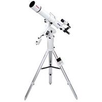 SXD2-ED115S アポクロマート(ED)屈折式鏡筒セット 25063-9 ビクセン 赤道儀 望遠鏡 架台 屈折式 鏡筒 天体観測 カンブリア宮殿