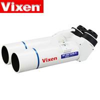 対空双眼鏡 BT-ED70S-A鏡筒のみ 14305-4 VIXEN ドーム コンサート ライブ 双眼鏡 天体観測 観察 星雲 星団 星 彗星 BT-ED70S-A ビクセン