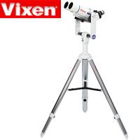 対空双眼鏡 HF2-BT-ED70S-A 38067-1 VIXEN ドーム コンサート ライブ 双眼鏡 天体観測 観察 星雲 星団 星 彗星 BT-ED70S-A ビクセン