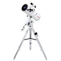 SXD2-R200SS 反射(ニュートン)式鏡筒セット 25067-7 ビクセン 赤道儀 望遠鏡 架台 反射式 鏡筒 天体観測