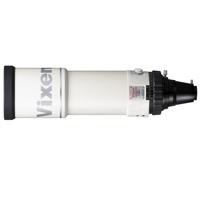 超短焦点アストログラフ VSD100F3.8鏡筒 26145-1 VIXEN 対物レンズ 天体観測 VIXEN ビクセン