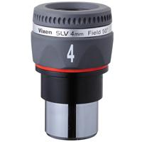 接眼レンズ 天体望遠鏡 ビクセン アイピース SLV4mm 天体望遠鏡用 オプションパーツ アクセサリー 接眼レンズ アイピース VIXEN ビクセン 子供