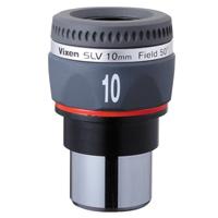 SLV接眼レンズ アイピース SLV10mm 37207-2 VIXEN 天体望遠鏡用 オプションパーツ アクセサリー 接眼レンズ アイピース VIXEN ビクセン