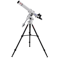 屈折式 天体望遠鏡 AP-A80M AP赤道儀 39986-4 VIXEN AP赤道儀 赤緯体 AP経緯台高度軸 赤経 極軸望遠鏡 APクランプ ビクセン カンブリア宮殿 天体 望遠鏡 子供