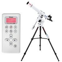屈折式 天体望遠鏡 AP-A80M・SM AP赤道儀 39987-1 VIXEN AP赤道儀 赤緯体 AP経緯台高度軸 赤経 極軸望遠鏡 APクランプ ビクセン カンブリア宮殿 天体 望遠鏡 子供