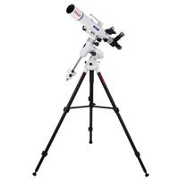 屈折式 天体望遠鏡 AP-ED81S2 AP赤道儀 39983-3 VIXEN AP赤道儀 赤緯体 AP経緯台高度軸 赤経 極軸望遠鏡 APクランプ ビクセン 天体 望遠鏡 子供