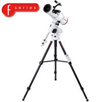 反射式天体望遠鏡 AP-R130Sf・SM AP赤道儀 39979-6 VIXEN
