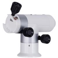 APZマウント 25841-3 VIXEN AP赤道儀 赤緯体 AP経緯台高度軸 赤経 極軸望遠鏡 APクランプ ビクセン