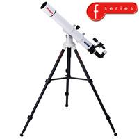 天体望遠鏡 ビクセン APZ-A80Mf AP経緯台 屈折式 25843-7 VIXEN APクランプ 小学生 子供
