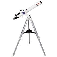 天体望遠鏡 ポルタ2-A81M 39967-3 VIXEN ビクセン 天体 望遠鏡 天体観測 中級 長く使える セット 三脚 子供