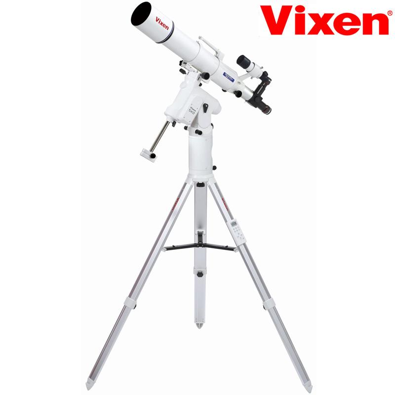天体望遠鏡 ビクセン 赤道儀 SX2-ED103S 自動追尾 25075-2 VIXEN
