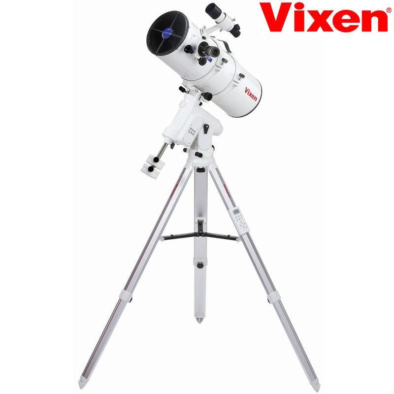 天体望遠鏡 ビクセン 赤道儀 SX2-R200SS 自動追尾 25076-9 VIXEN