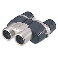 双眼鏡 ズーム コンサート 10倍 - 30倍 25mm ズーム コンパクト アスコット CZ10-30x25 オペラグラス コンサート用 Vixen 1551-01 ビクセン