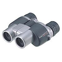 双眼鏡 ズーム 双眼鏡 コンサート ズーム コンパクト アスコット CZ7-21x25 7倍-21倍 25mm オペラグラス コンサート用 ライブに最適 Vixen 1550-02 ビクセン