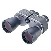 双眼鏡 10倍 50mm アスコット SW 10x50 ビクセン ドーム コンサート ライブ