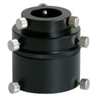顕微鏡撮影用 オプションパーツ デジタルカメラ・アダプターDG-MP 22501-9 Vixen [ビクセン]