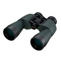 双眼鏡 防水 アウトドア フォレスタ ZR 7x50WP 7倍 50mmに 14504-1 ビクセン ドーム コンサート ライブ