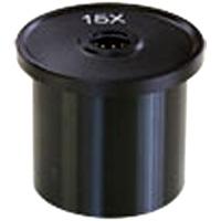 顕微鏡用 オプションパーツ 接眼レンズ [アイピース] H15倍 08515-08 Vixen [ビクセン] 接眼レンズ アイピース カメラアクセサリー