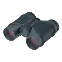 ビクセン 双眼鏡 フォレスタ HR8x32 8倍 ドーム コンサート ライブ 8倍 双眼鏡 ビクセン コンサート 観察 バードウォッチング