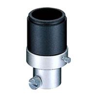 顕微鏡撮影用 オプションパーツ [MF] Tアダプター 02418-04 Vixen [ビクセン]