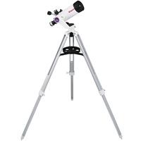 天体望遠鏡 ミニポルタ VMC95LB 39944-4 VIXEN ビクセン 天体 望遠鏡 ポルタ MINI PORTA 天体観測 月 子供