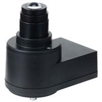 LED光源 FM用 24262-7 VIXEN ビクセン 顕微鏡 アクセサリー 単眼式