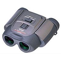 双眼鏡 ズーム コンサート 10倍 - 30倍 21mm ズーム コンパクト MZ 10-30x21 ドーム コンサート ライブ