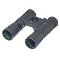 双眼鏡 ニューアペックス HR12x30 12倍 30mm ビクセン ドーム コンサート ライブ