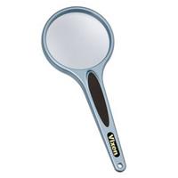 虫眼鏡 ルーペ クリエールルーペPB80 42943-1 Vixen [ビクセン] 非球面レンズ マルチコート 拡大 虫めがね ルーペ 弱視 クリエール