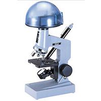 マイクロスコープ USB 顕微鏡 CMOSカメラ顕微鏡 USB デジタル顕微鏡 [Win7 対応] PC-600V PC-600V ビクセン 記録
