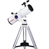 ビクセン 天体望遠鏡 反射式 ポルタII R130Sf Vixen 39954-3 ポルタ2 天体 望遠鏡 子供