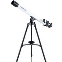 ビクセン 天体望遠鏡スターパル 60L 46倍 152倍 屈折式 子供 ビクセン Vixen 天体 望遠鏡