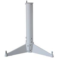 天体望遠鏡 三脚 ピラー脚 SXG-P85DX ビクセン 25172-8 VIXEN