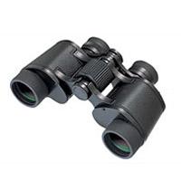 双眼鏡 8倍 32mm ビクセン アルティマ Z 8x32W 広視界 カンブリア宮殿