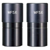 SL用 接眼レンズ WF5X・S 顕微鏡用 オプションパーツ [アイピース] WF5x-S 08518-05 Vixen [ビクセン] 接眼レンズ アイピース カメラアクセサリー