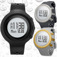 スマートウォッチ Ssmart watch Adventurer(アドベンチャー)RA900 腕時計 オレゴン 高機能スポーツウォッチ ランニングウォッチ 心拍計 Bluetooth搭載・iPhone/iPad対応 RA900 Oregon