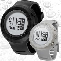 スマートウォッチ Ssmart watch Trainer(トレーナー) SE900 オレゴン 高機能スポーツウォッチ ランニングウォッチ Bluetooth ブルートゥース搭載・iPhone/iPad対応 心拍計 SE900 Oregon
