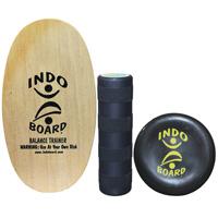 インドボード INDO BOARD マルチセット バランストレーニング シナノ(SINANO) インドボード バランスボード サーフィン サーフボード サーフ