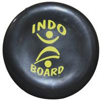 インドボード INDO FLO 単品 バランスボード シナノ(SINANO) インドボード バランスボード サーフィン サーフボード サーフ