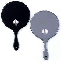 ハンドミラー ヴィンテージ 【ミラー ハンドミラー 鏡 手鏡 丸型 シンプル 可愛い 売れ筋】